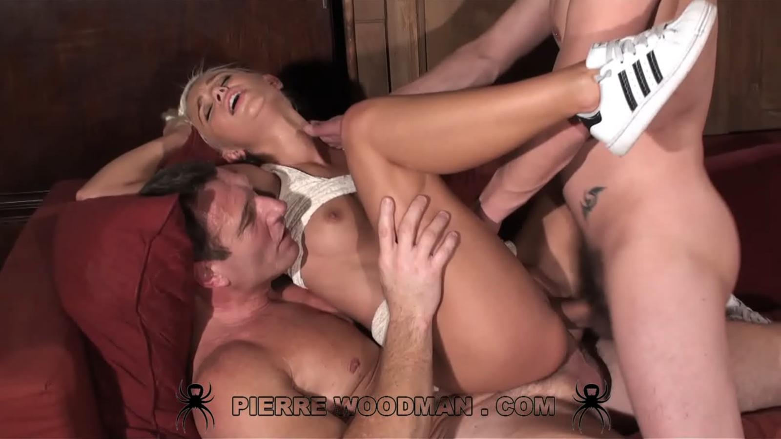смотреть как проходят съёмки нашего порно